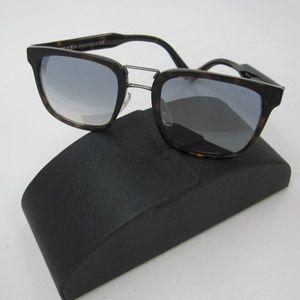 Prada SPR 14T 2AU-5RO Men's Sunglasses/OLN187